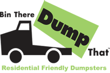 Burlington Bin Rental